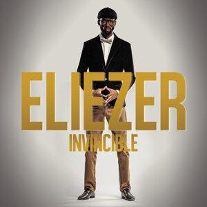 Eliezer Hilmer 歌手頭像
