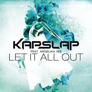 Kap Slap feat. Angelika Vee