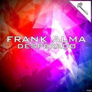 Frank Alma 歌手頭像