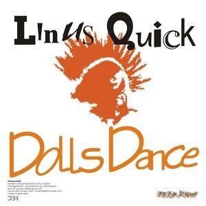 Linus Quick