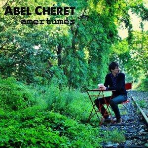 Abel Chéret 歌手頭像