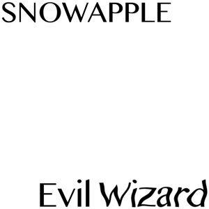 Snowapple