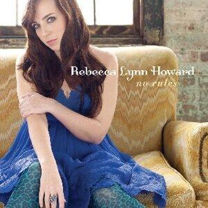 Rebecca Lynn Howard 歌手頭像