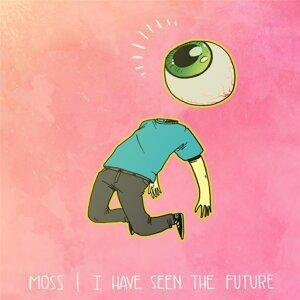 Moss 歌手頭像