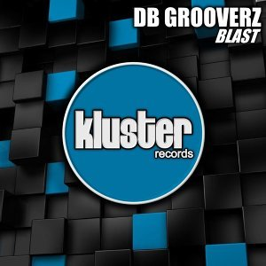 DB Grooverz 歌手頭像