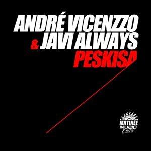 André Vicenzzo, Javi Always 歌手頭像