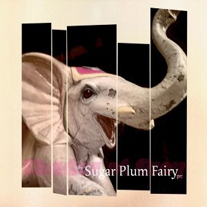 The Sugar Plum Fairy Pr. 歌手頭像