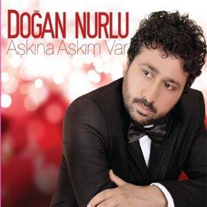 Niran Ünsal, Doğan Nurlu 歌手頭像