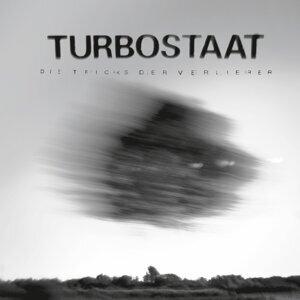 Turbostaat 歌手頭像