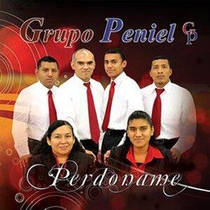 Grupo Peniel 歌手頭像