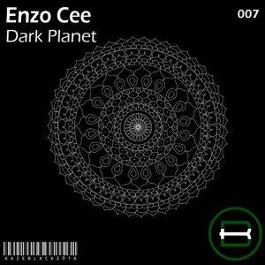 Enzo Cee