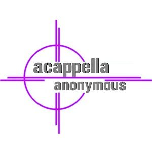 Acappella Anonymous 歌手頭像