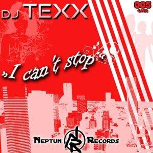 DJ Texx