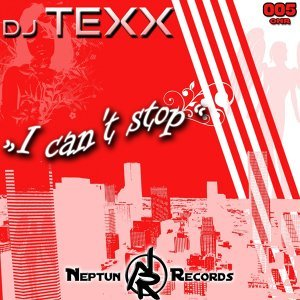 DJ Texx 歌手頭像