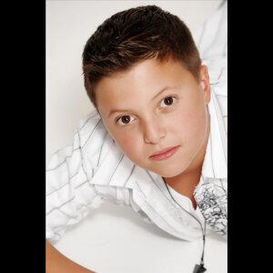 Joey Miceli 歌手頭像