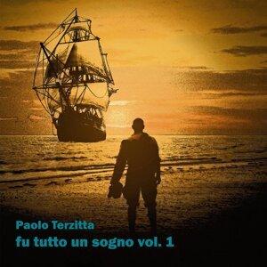 Paolo Terzitta 歌手頭像