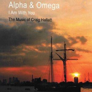 Craig Hallatt, The Royal Artillery Band 歌手頭像