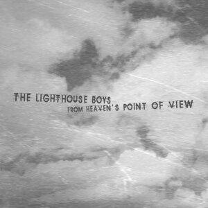 The Lighthouse Boys 歌手頭像