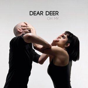 Dear Deër 歌手頭像