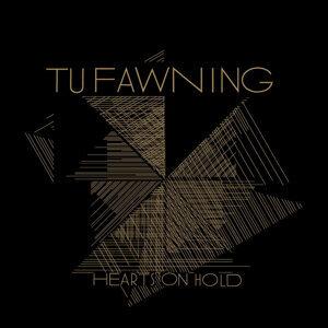 Tu Fawning