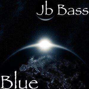 Jb Bass 歌手頭像