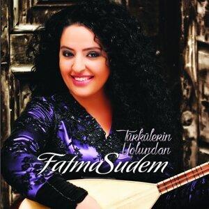 Fatma Sudem 歌手頭像