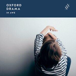 Oxford Drama