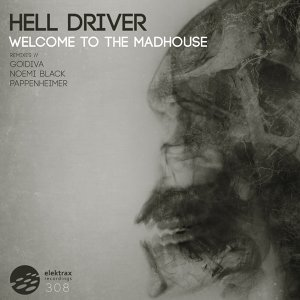 Hell Driver 歌手頭像