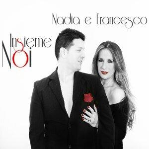 Nadia e Francesco 歌手頭像