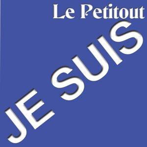 Le Petitout 歌手頭像