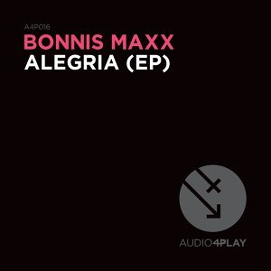 Bonnis Maxx 歌手頭像