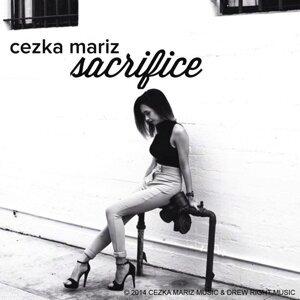Cezka Mariz 歌手頭像