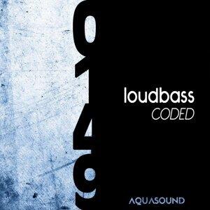 Loudbass 歌手頭像