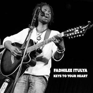 Fadhilee Itulya 歌手頭像