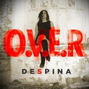 Despina 歌手頭像