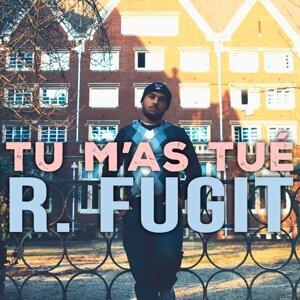 R.Fugit 歌手頭像