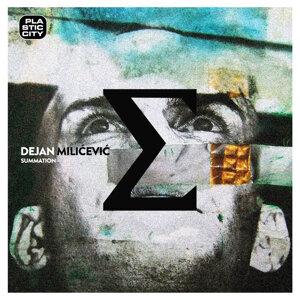 Dejan Milicevic 歌手頭像
