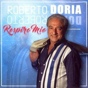 Roberto Doria 歌手頭像