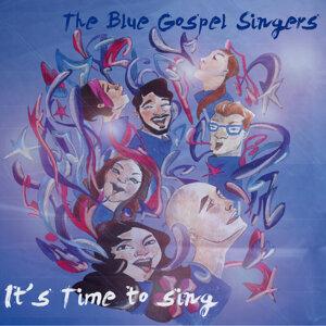 The Blue Gospel Singers 歌手頭像