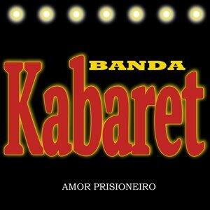 Banda Kabaret 歌手頭像