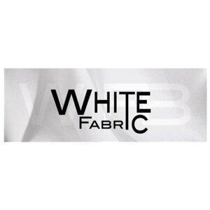 White Fabric 歌手頭像