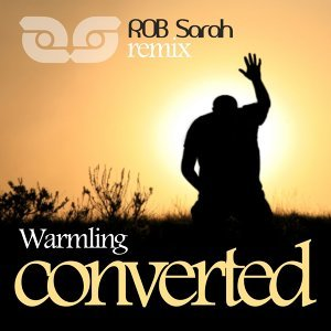 Warmling, ROB Sarah 歌手頭像