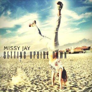 Missy Jay 歌手頭像
