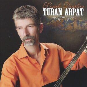 Turan Arpat 歌手頭像