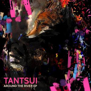 Tantsui 歌手頭像