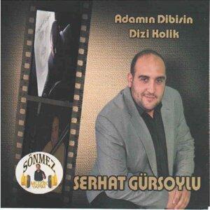 Serhat Gürsoylu 歌手頭像