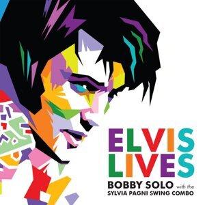 Bobby Solo 歌手頭像