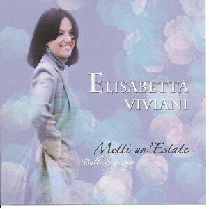 Elisabetta Viviani 歌手頭像