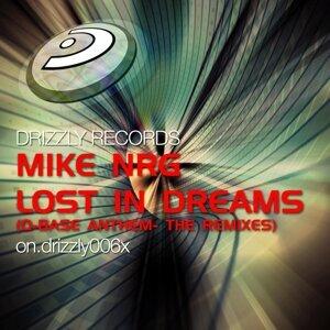 Mike NRG