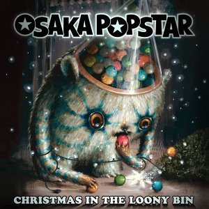 Osaka Popstar 歌手頭像